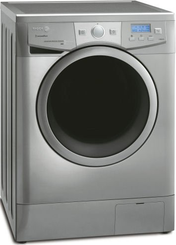 fagor-washer-fa-5812x-washing-machine.jpg