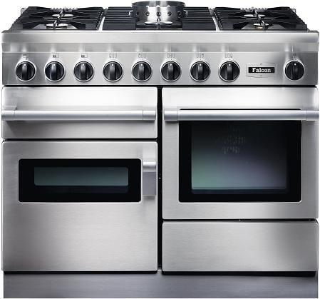falcon-ckr-1092-range-cooker.jpg