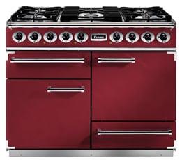 falcon-dual-fuel-deluxe-range-cooker-cranberry-1092.jpg