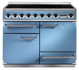 falcon-induction-deluxe-range-cooker-blue-1092.jpg