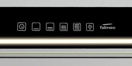 falmec-blade-controls.jpg