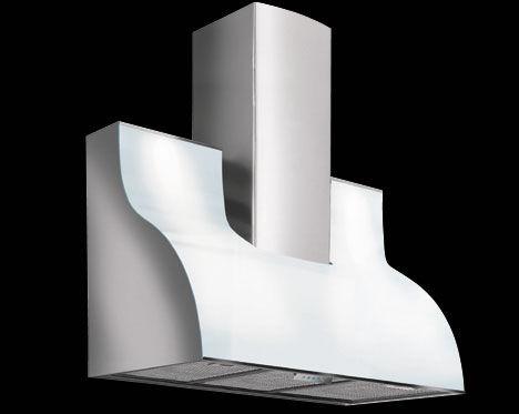 falmec-designer-vent-hood-velo.jpg