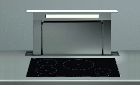 falmec-downdraft-ventilation.jpg