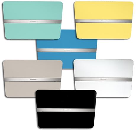 falmec-flipper-wall-hood-colors.jpg