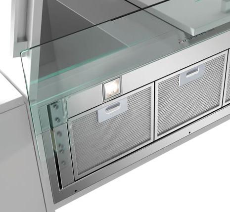 falmec-slide-cabinet-hood.jpg