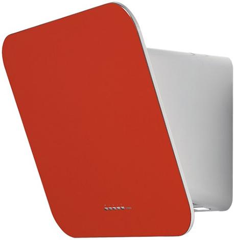 falmec-tab-range-hood.jpg