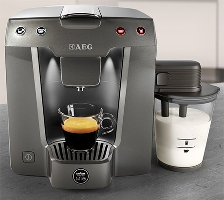 favola-cappuccino-aeg-grey.jpg