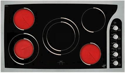 fci-electric-cooktop.jpg