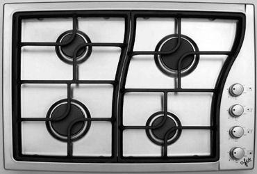 fci-gas-cooktop.jpg