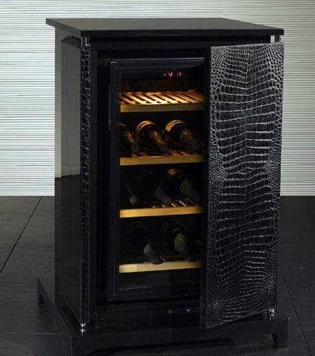 fendi-leather-wrapped-wine-fridge.jpg