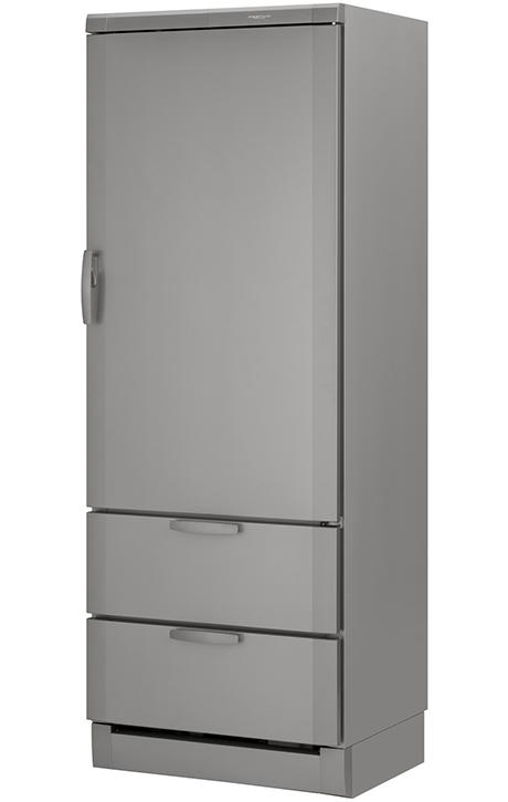 festivo-city-75-cf-bottom-freezer-refrigerator.jpg
