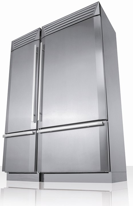 fhiaba-refrigerators-integrated-and-standplus.jpg