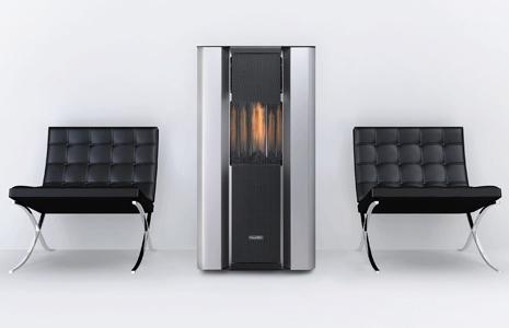 fiammella-heaters-flame-heating-design.jpg