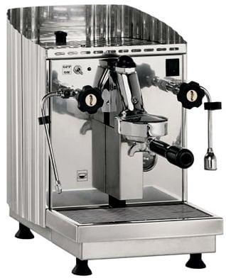fiorenzato-bricoletta-semi-professional-coffee-maker.jpg