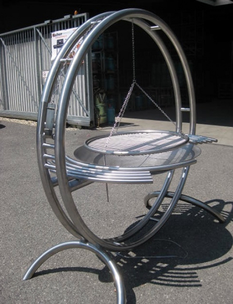 fire-and-steel-circular-charcoal-grill.jpg