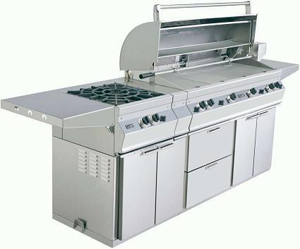 fire-magic-elite-cabinet-cart-barbecue.jpg