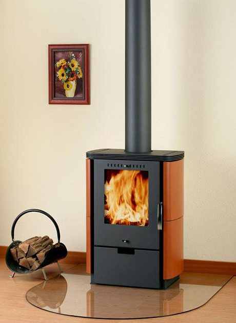 fire-place-tile-stove-thorma-strasbourg.jpg