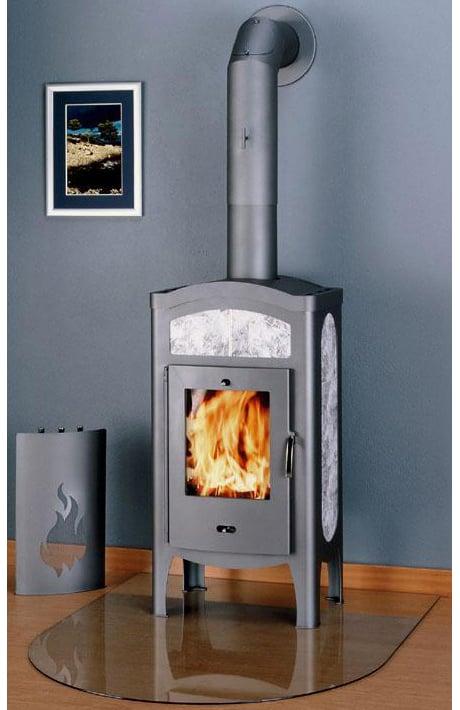 fire-place-tile-stove-torino.jpg