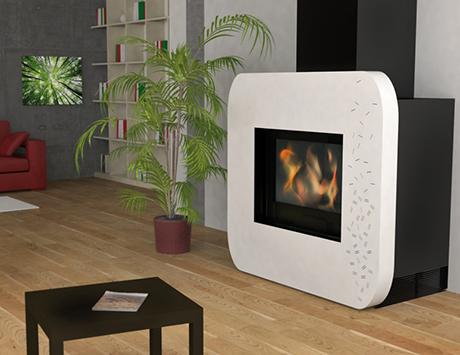 fireplace-fonte-flamme-neio.jpg