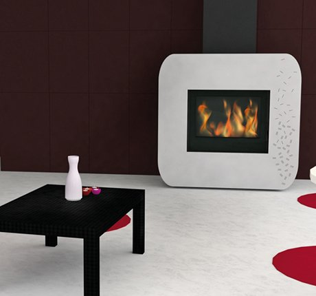 fireplace-stove-fonte-flamme-neio.jpg