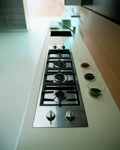fires-line-cooking-surface.jpg