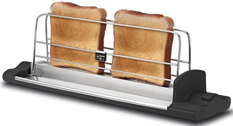 firrin-toaster-arzum-tray.jpg