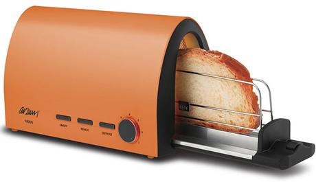 firrin-toaster-arzum.jpg