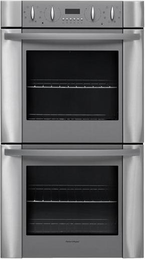 fisher-and-paykel-oven-icon-series-astro-tower-bi603qase2.jpg