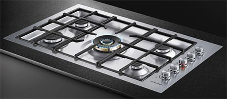 fisher-paykel-36-inch-flush-gas-on-steel-cooktop.jpg