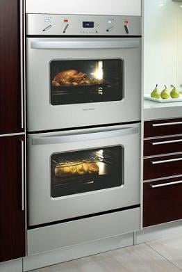 fisher-paykel-aerotech-convection-wall-oven.jpg