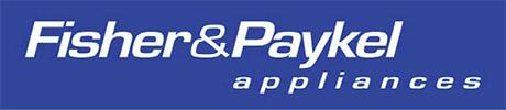 fisher-paykel-appliances-logo.jpg