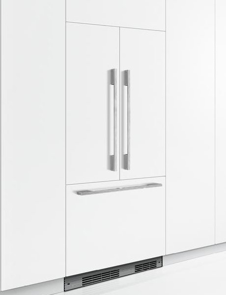 fisher-paykel-built-in-refrigerator-rs36a72u1.jpg
