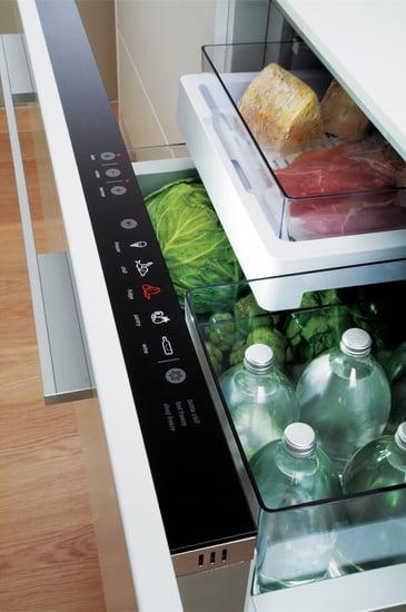 fisher-paykel-cooldrawer-refrigerator-closeup.jpg