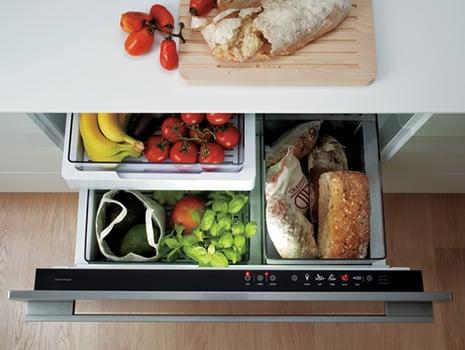 fisher-paykel-cooldrawer-refrigerator-us.jpg