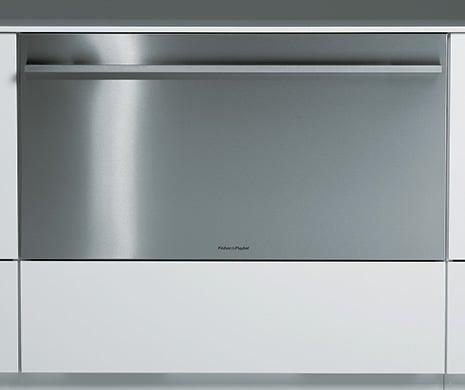 fisher-paykel-cooldrawer-refrigerator.jpg