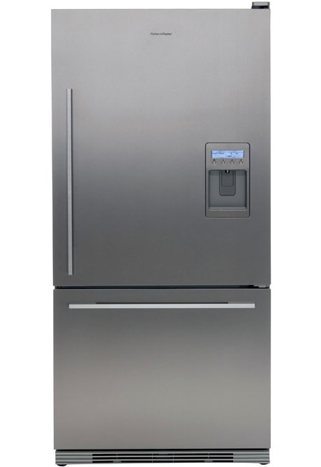 fisher-paykel-counter-depth-bottom-mount-refrigerator-rf175wdrux1.jpg
