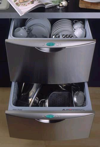 fisher-paykel-dishwasher.JPG