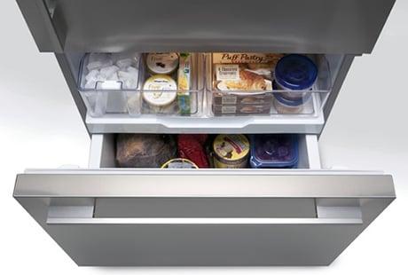 fisher-paykel-french-door-counter-depth-refrigerator-rf195adux1-freezer.jpg