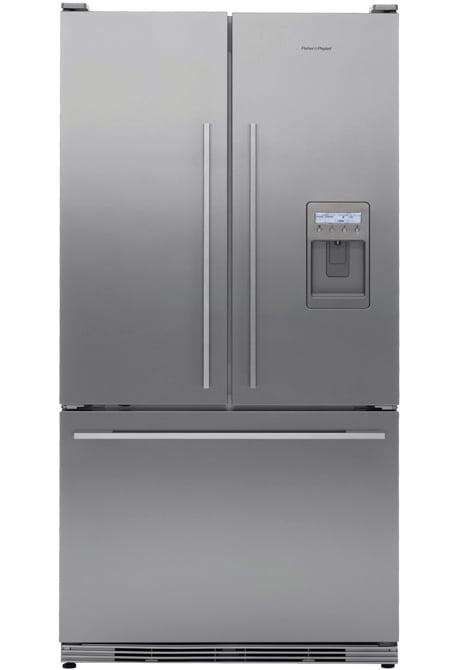 fisher-paykel-french-door-counter-depth-refrigerator-rf195adux1.jpg