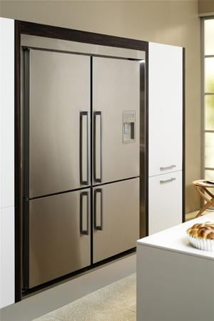 fisher-paykel-ice-water-refrigerator.jpg