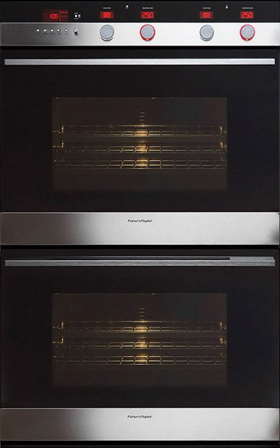 fisher-paykel-oven-ob30.jpg