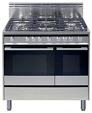fisher-paykel-range-cooker-gas-split-oven-36-inch.jpg