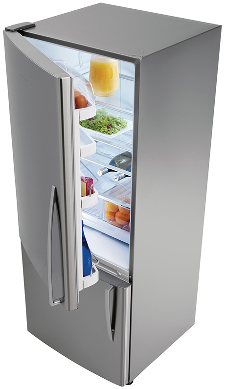 fisher-paykel-refrigerator.jpg
