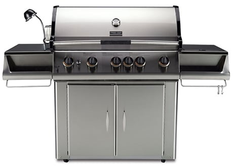 five-burner-grilling-station-vermont-castings.jpg