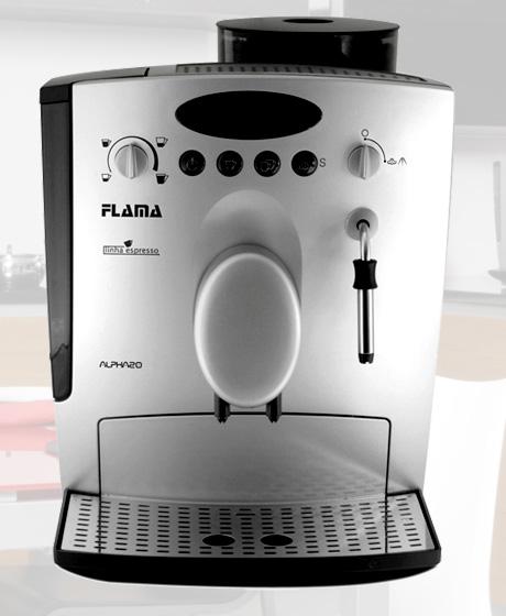 flama-alpha-20-espresso-maker.jpg