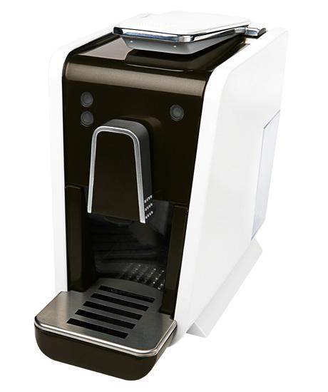 flama-capsule-coffee-machine-1280fl.jpg