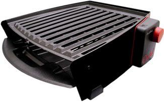 flama-indoor-grill-chakall-grill-4210fl