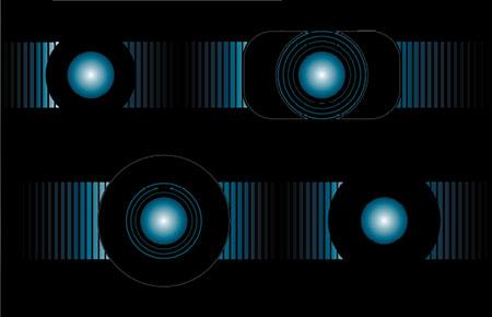 flash-ocean-blue.jpg