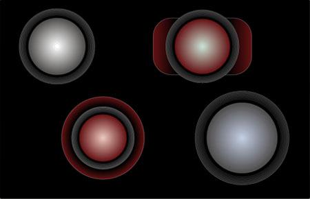 flash-red.jpg