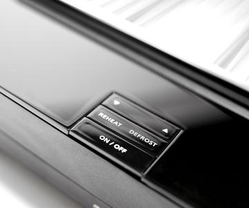 flat-bed-toaster-jacob-jansen-controls.jpg